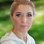 Maria Dudău-Topciov