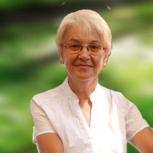 Eugenia Florea