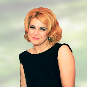 Felicia Stoian