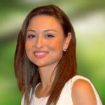 Cristina Grbici